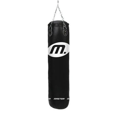 Boxningssäck Premium 120 cm, 40 kg