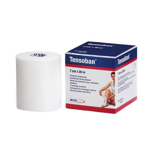 BSN Tensoban®, 7 cm x 20 m