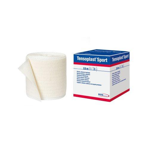 BSN Tensoplast® Sport, 6 cm x 2,5 m