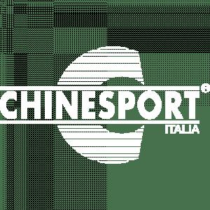 Chinesport Logo