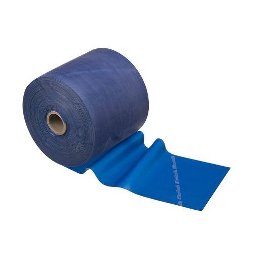 Theraband Träningsband, blå