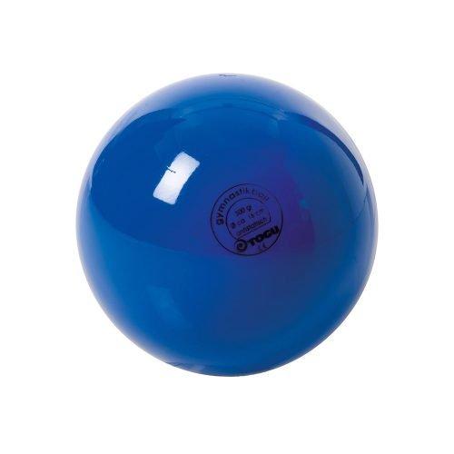 TOGU Gymnastikboll 16 cm Blå