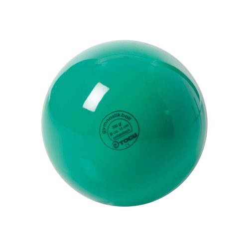 TOGU Gymnastikboll 16 cm Grön