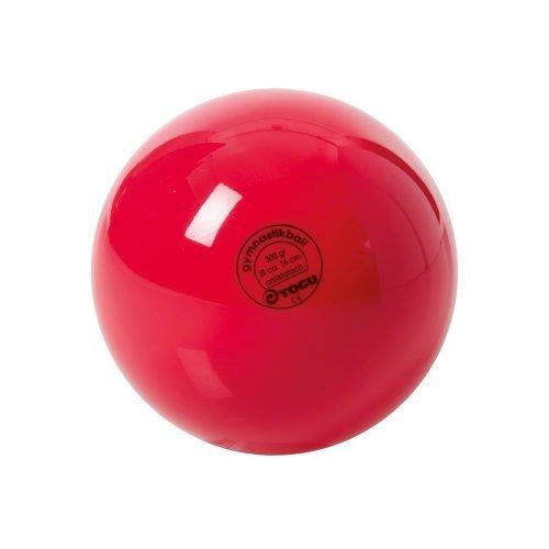 TOGU Gymnastikboll 16 cm Röd