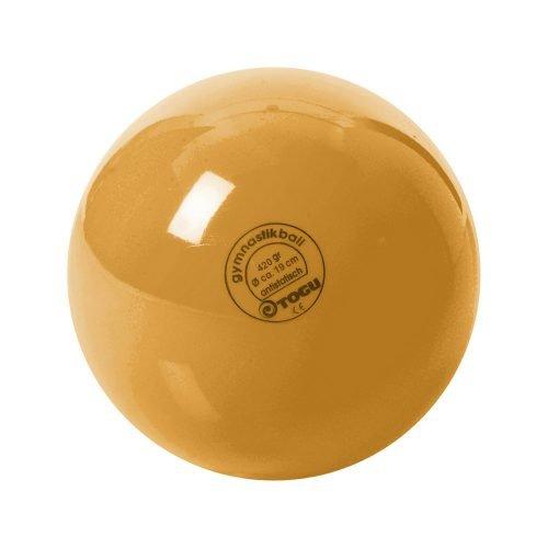 TOGU Gymnastikboll 19 cm
