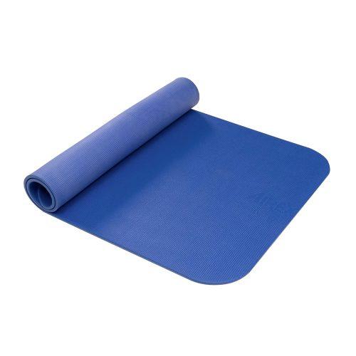 Airex Corona 185 x 100 cm, blå