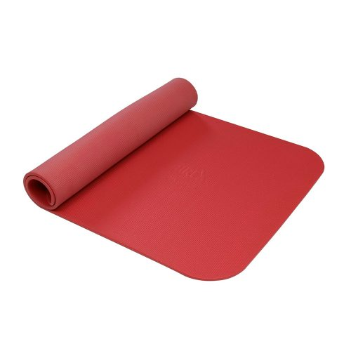 Airex Corona 185 x 100 cm, röd