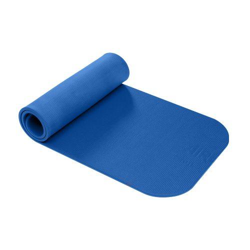 Airex Corona 185 x 60 cm, blå