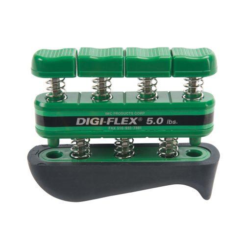 Cando Digi-Flex System 2,3 kg