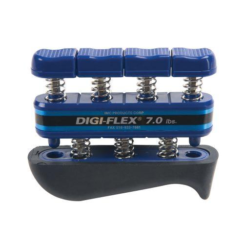 Cando Digi-Flex System 3,2 kg