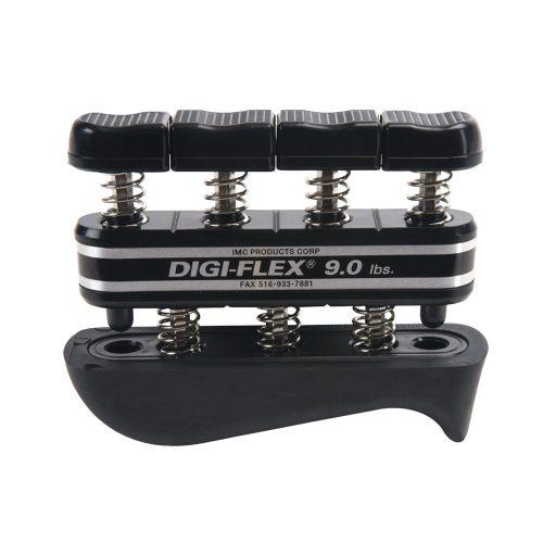 Cando Digi-Flex System 4,1 kg