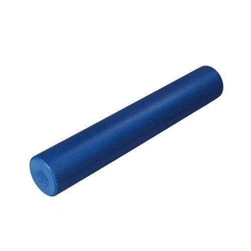 Pilatesrulle 90 x 15 cm