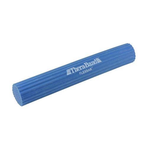 TheraBand Flexbar. blå