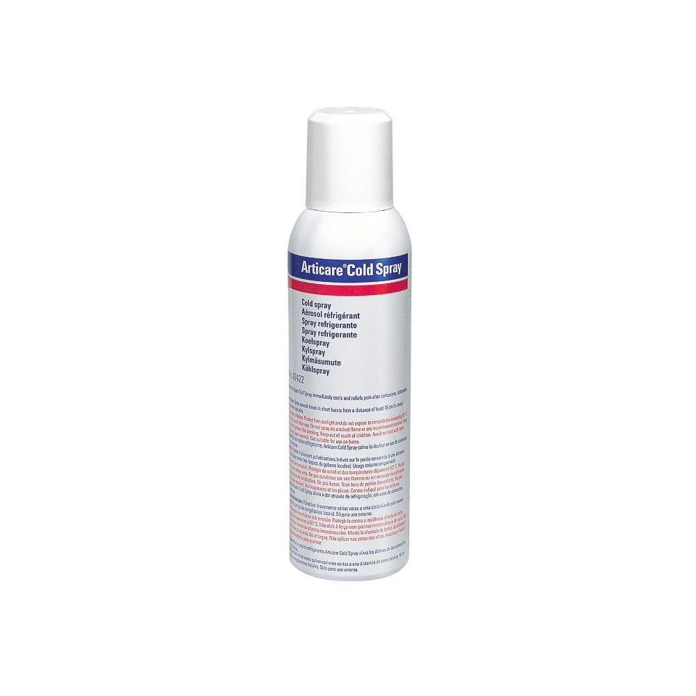Articare® Kylspray 200 ml