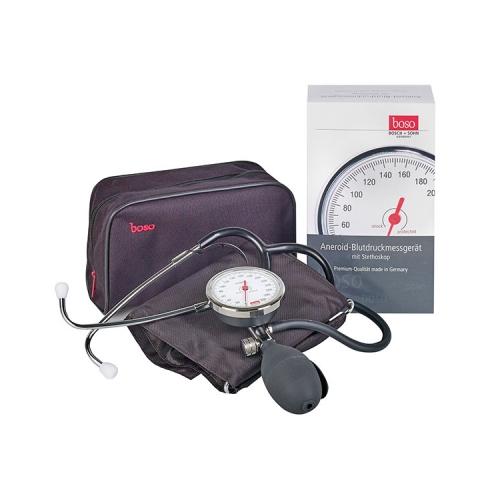 Blodtrycksmätare Standard