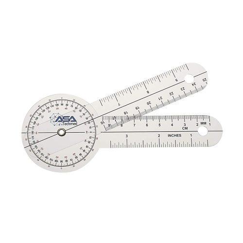 Goniometer 15 cm