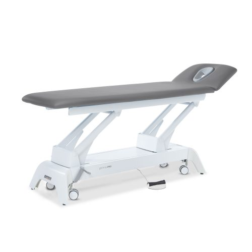 Gymna PRO D2 Foot Switch