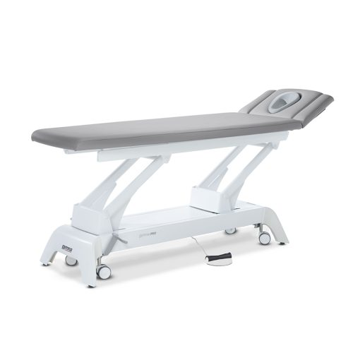 Gymna PRO D4 Foot Switch