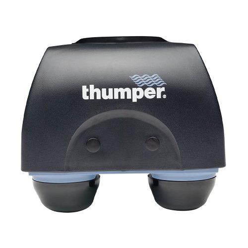 Thumper Mini Pro