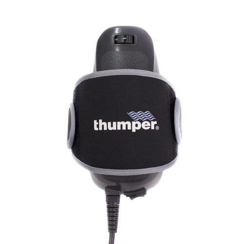 Thumper® Verve