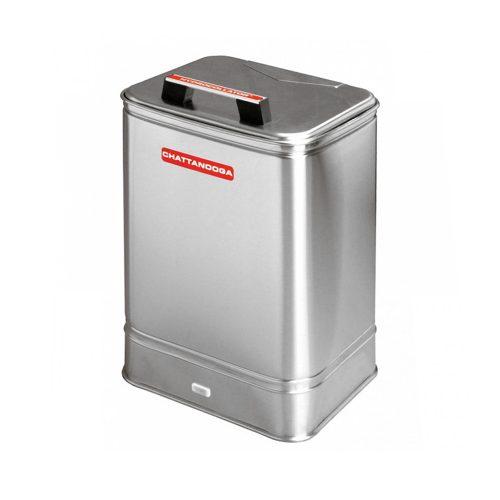 Värmebehållare E2