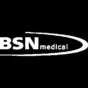 BSN Medical Trademark Logo