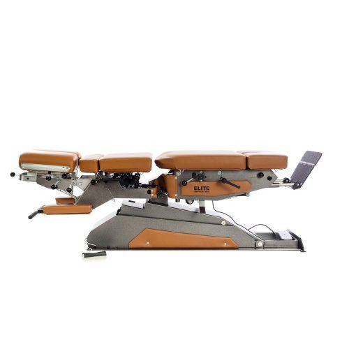 Elite High Low Manual Flexion HI-LO/Flex