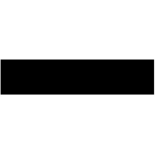 MOTOmed Logo
