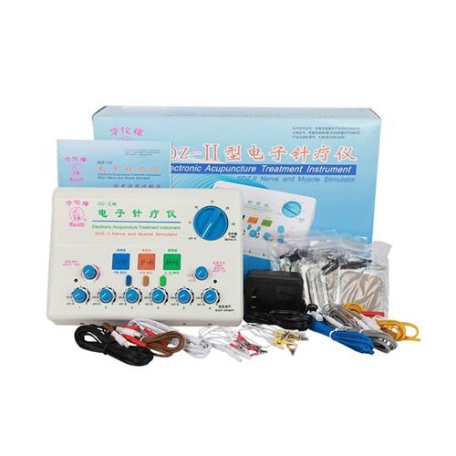 Nålstimulator Hwato SDZ-II