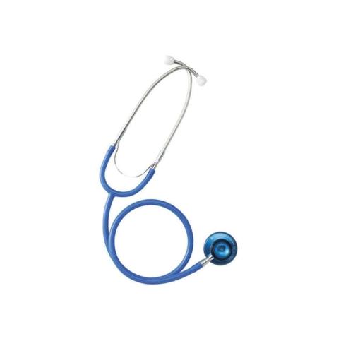 Stetoskop Spirit