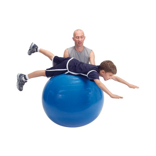 Gymnic Physio