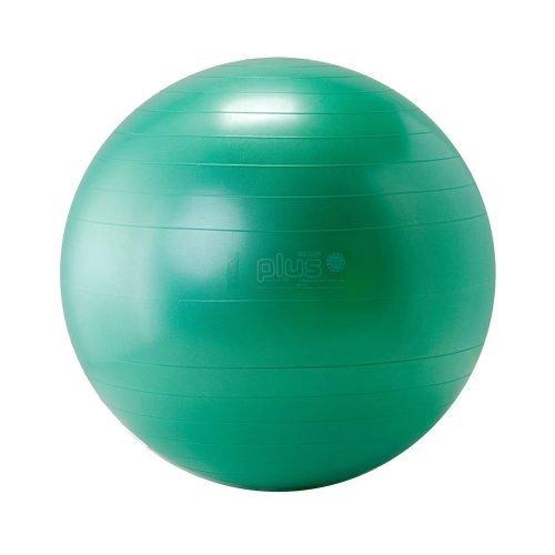 Gymnic Plus, grön