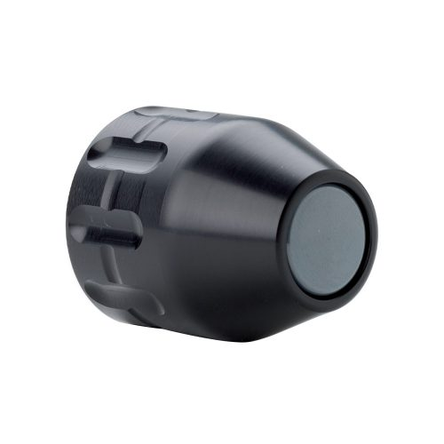 ShockMaster Applicator Ceramic, 15 mm