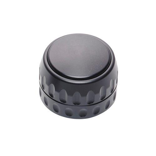 ShockMaster Applicator för V-actor, 40 mm