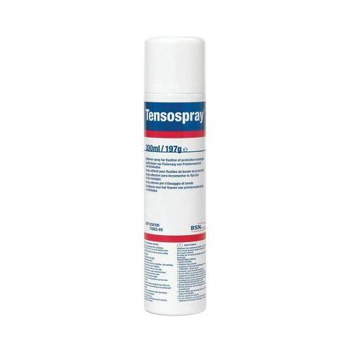 BSN Tensospray® Fästspray för tejpning, 300 ml
