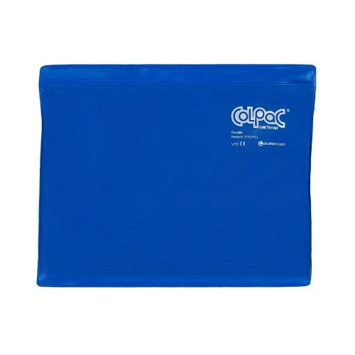 ColPac Kylpackning 28 x 36 cm, standard