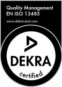 dekra_certified_13485