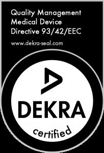dekra_certified_93-42-EEC-01